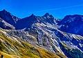 Hautes-Alpes Col du Galibier Sud 20.jpg