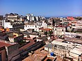 Havana, Cuba - panoramio (40).jpg