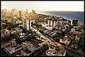 Havana (42762012474).jpg