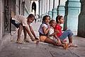 Havana - Cuba - 1806.jpg