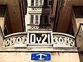 Havana Art Deco (8605060938).jpg