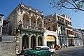 Havana DSC01724 (38335579461).jpg