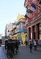 Havana Street (3213245615).jpg