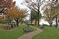 Havre de Grace, Maryland - panoramio (41).jpg