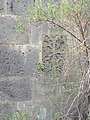 Havuts Tar (cross in wall) (93).jpg