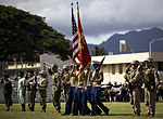 Hawaii Marines hold pageant to celebrate 237th Marine Corps birthday 121108-M-MM918-009.jpg
