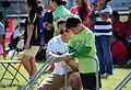 Hawaii Special Olympics 141122-N-QG393-017.jpg