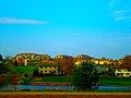 Hawks Landing Neighborhood ^ Country Club - panoramio.jpg