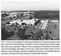 Hawley Army Community Hospital.jpeg