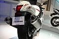 Hayabusa 2007 Tokyo Motor Show 1.jpg