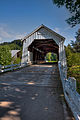 Hayden Bridge, Alsea, OR (7154573123).jpg
