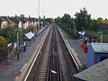 Haydons Road stn high eastbound.JPG