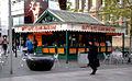 Hayes Island Snack Bar, Cardiff.jpg