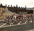 Hayfield Marching Band - geograph.org.uk - 1030787.jpg
