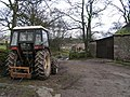 Haylee Farm - geograph.org.uk - 109115.jpg