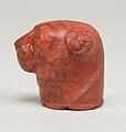 Head of a Leopard with the Name of Hatshepsut MET 26.7.1452 lp.jpg