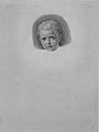 Head of a Young Boy MET MM89047.jpg