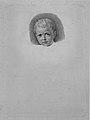 Head of a Young Boy MET MM89047.jpg