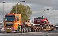 Heavy-duty-vehicle hg.jpg