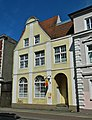 Hebammenpraxis 3klang - panoramio.jpg