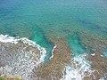 Hedo Point waters.jpg