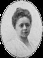 Hedvig Frideborg Paulina Skarstedt - from Svenskt Porträttgalleri XX.png