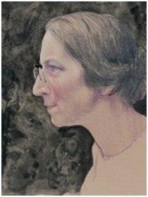 Hedwig Scherrer Selbstportrait.jpg