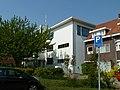 Heerlen-Laan van Hovell tot Westerflier 23 (2).JPG