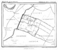 Hei-Boeicop 1866.png