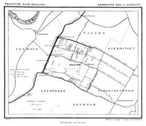 Hei- en Boeicop - Image: Hei Boeicop 1866