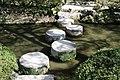 Heian Shrine (5766630067).jpg