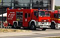 Heidelberg - Freiwillige Feuerwehr Pfaffengrund - Iveco 190E30 W - Magirus - HD 2169 - 2018-08-04 11-36-19.jpg