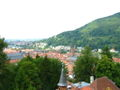 Heidelberg Germany 10082005 View2.jpg