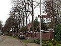 Heilige Geestklooster, Kloosterstraat, Steyl 01.jpg