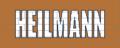 Heilmann DET.png