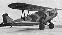 Heinkel HD 39 L'Aéronautique December,1926.jpg