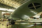 """Heinkel He-111 E-1 """"Pedro"""" (5647037836).jpg"""