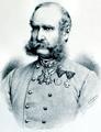 Heinrich Isaacson Freiherr von Newfort.png