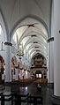 Heist Sint-Antoniuskerk R07.jpg