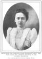 HelenHood1908.tif