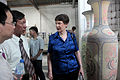 Helen Clark in Viet Nam (2).jpg