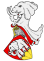 Helfenstein (schwäb. Grafen)-Wappen.png