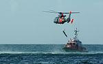 Helitreuillage SNSM Marine Nationale.jpg