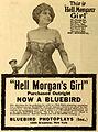 Hell Morgan's Girl.jpg