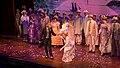 Hello Dolly - Shubert Theater Broadway - Thursday 5th October 2017 HelloDollyNYC051017-22 (24525273368).jpg