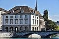 Helmhaus-Wasserkirche - Münsterbrücke - Wühre 2018-09-05 15-55-46.jpg