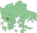 Helsinki districts-Ruskeasuo.png