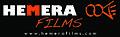 Hemera Logo Black.jpg