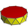 Hendecagonal antiprism.png