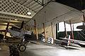Hendon 190913 Royal Aircraft Factory R.E.8 01.jpg